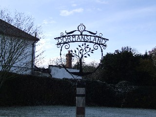 Photo of Dormansland